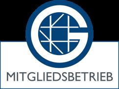 Gerüstbau Detterback ist Mitglied der Bundesinnung für das Gerüstbauer-Handwerk und des Bundesverbandes Gerüstbau e.V.
